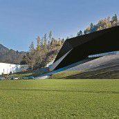 Das beste Haus der Welt steht in Tirol