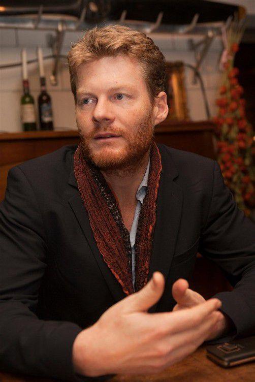 Interview Christian Felber