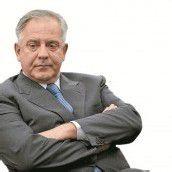 Zehn Jahre Haft für Kroatiens Ex-Premier