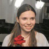 Jugendlyrikpreis Anna Helbock ausgezeichnet /D3