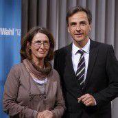 Graz: Schwierige Suche nach Mehrheiten