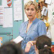 Schmied will den Lehrermangel mit Quereinsteigern beheben