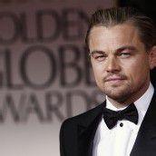 DiCaprio trennte sich von Erin