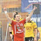 Zweiter Sieg für Krsmancic und Serbien