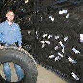 Rundum-Service für Reifen
