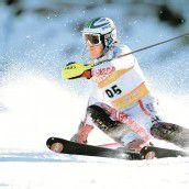 Im Ski-Paradies am Hochjoch