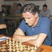 Milan Novkovic ist seit vielen Jahren in der Bundesliga dabei.