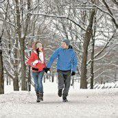 Starten Sie fit in den Winter mit den VN-Hervis-Aktionen