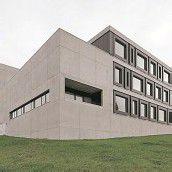 Neuer Architekturpreis für Marte und Marte