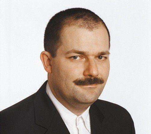 Neuer Präsident des Marketingclub Vorarlbergs
