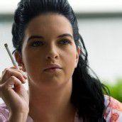 Zigaretten dürften nicht teurer werden
