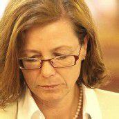 Urteil gegen Ratz könnte aufgehoben werden