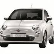 Jubiläum: Der Fiat 500 wird zum Millionär