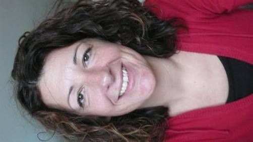 Sabine Klimmer möchte RLS-Betroffenen helfen. Foto: vn/mohr