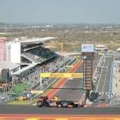 Vettel kontert im Psycho-Duell