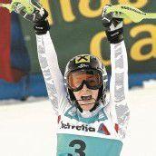 Aspen ist Zettels Lieblings-Skiort