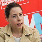 GmbH-Reform: Chance für mehr Gründungen