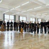 Mozart-Requiem im Dom