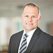 Thomas Kaufmann wird ÖVP-Abgeordneter