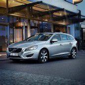 Volvo feiert Hybrid-Start