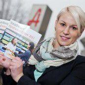 Der neue Vorarlberger Apothekenführer ist da
