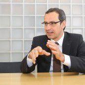 Hypo Landesbank stockt nachrangige Anleihe auf
