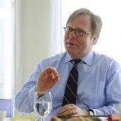 Bank Austria verbucht 1,1 Milliarden Nettogewinn