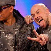 Musiker wehren sich gegen Vorwurf der Volksverhetzung