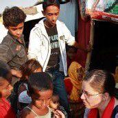 Ethnische Säuberungen trotz Demokratiebewegung in Burma