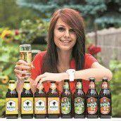 Brauereien Kostendruck nimmt zu /D1