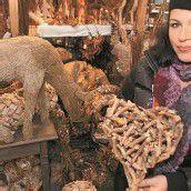 Bregenzer Weihnachtsmarkt mit tollem Rahmenprogramm