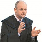 Testamente Richter Poschs Urteile sind da /B1