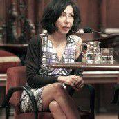 Yasmina Reza erzählt endlich über sich