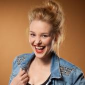 X Factor: Lisa Aberer musste gehen