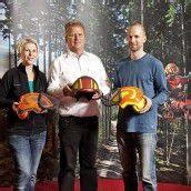 Die ersten Protos-Helme sind ausgeliefert