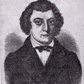 200 Jahre Josef Feldkircher