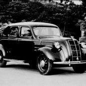 Toyota feiert 75-Jahr-Jubiläum