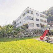 Eigentumswohnung in Dornbirn
