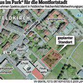 Bauprojekt Haus im Park als Thema einer Diskussion