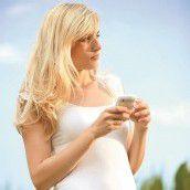 Smartphone-Krieg mit neuer Facette