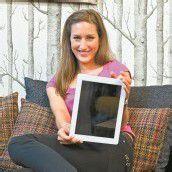 Apple verkaufte nur drei Millionen iPads