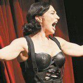 12. Theaternacht in Bizau