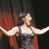Den 17. November groß anstreichen: Die Theaternacht in Bizau gibt es wieder