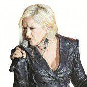 Eigene TV-Show für Cyndi Lauper