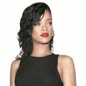 Rihanna kommt nach Wien