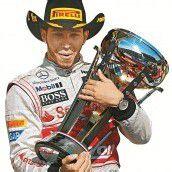 Hamilton siegt Vettel vor Alonso, WM noch offen /c1