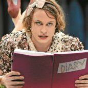 Landestheater spielt Komödienklassiker von Oscar Wilde