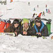 Das kostet Skifahren diesen Winter