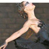 Natalie Portman lässt die Kinokassen klingeln