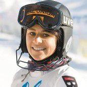 Claudia Kohler gibt ihre Weltcup-Premiere